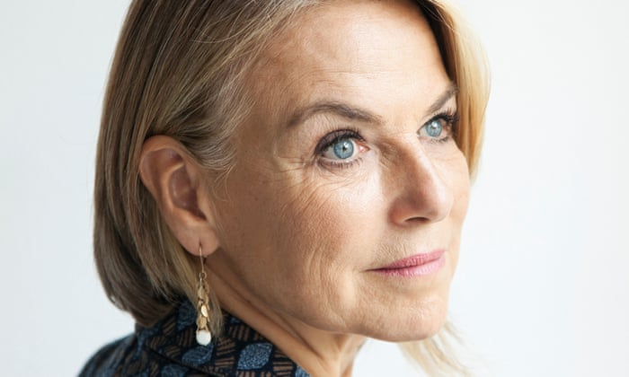Podcast tip: de wereldberoemde podcast van relatietherapeute Esther Perel